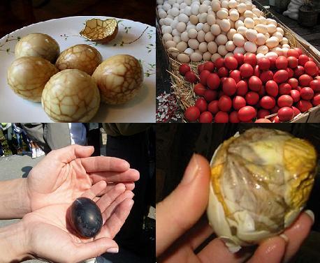 Cuantos tipos y formas de cocinar de huevos conoc is for Formas de cocinar huevo