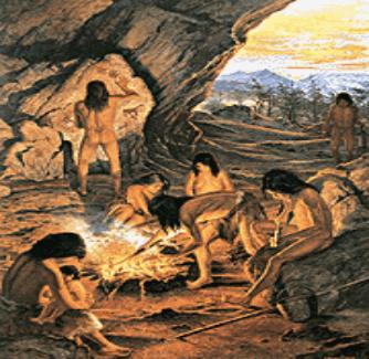 Manada-Cuevas